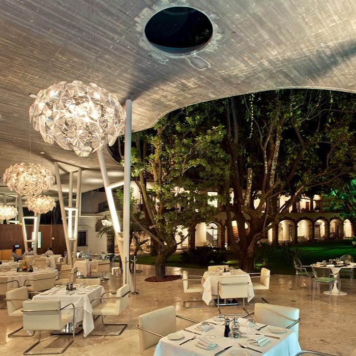 Anticavilla-Hotel-Cuernavaca.jpg