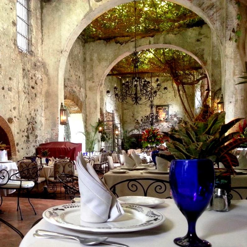 Hacienda-Cortez-Cuernavaca.jpg