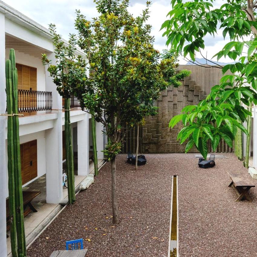 Hotel-Azul-Oaxaca.jpg