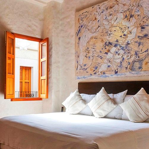 Hotel-Casa-Catrina-Oaxaca.jpg