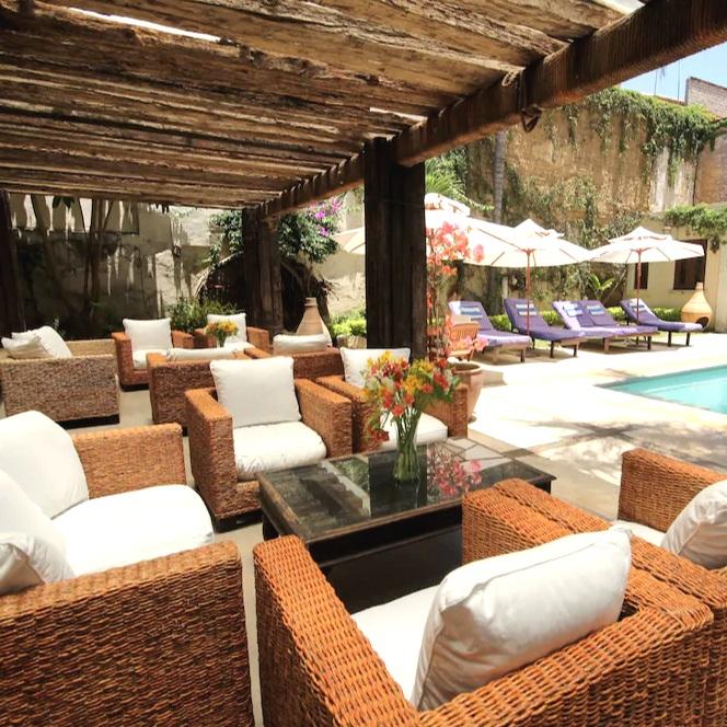 Hotel-De-La-Parra-Oaxaca.png
