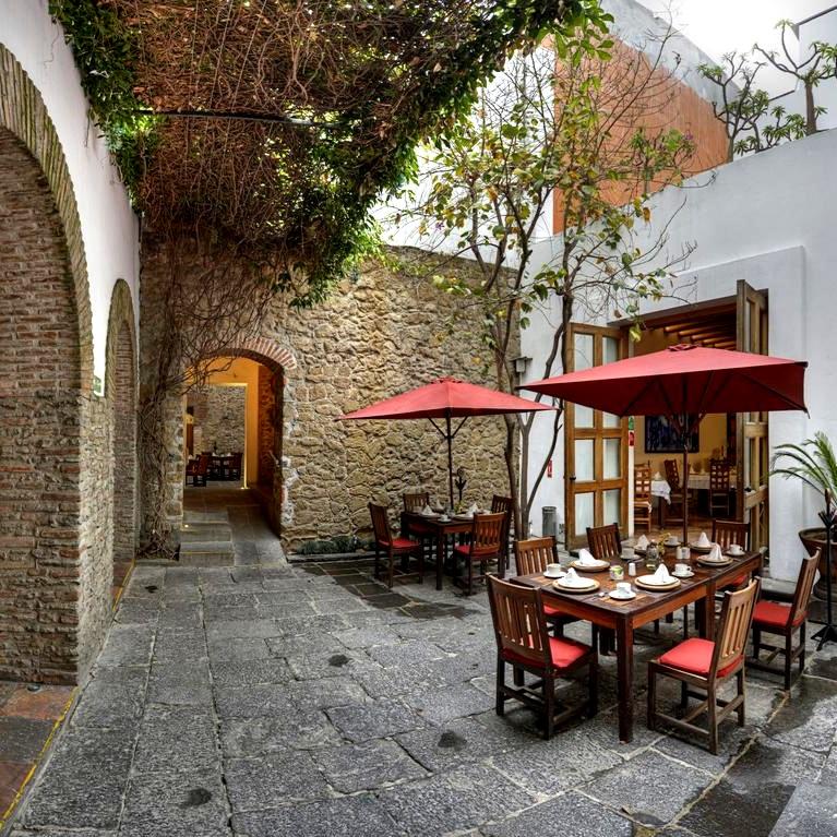 Hotel-Casareyna-Puebla.jpg