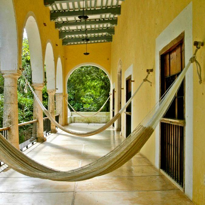 Hacienda-Itzincab-Yucatan.jpg