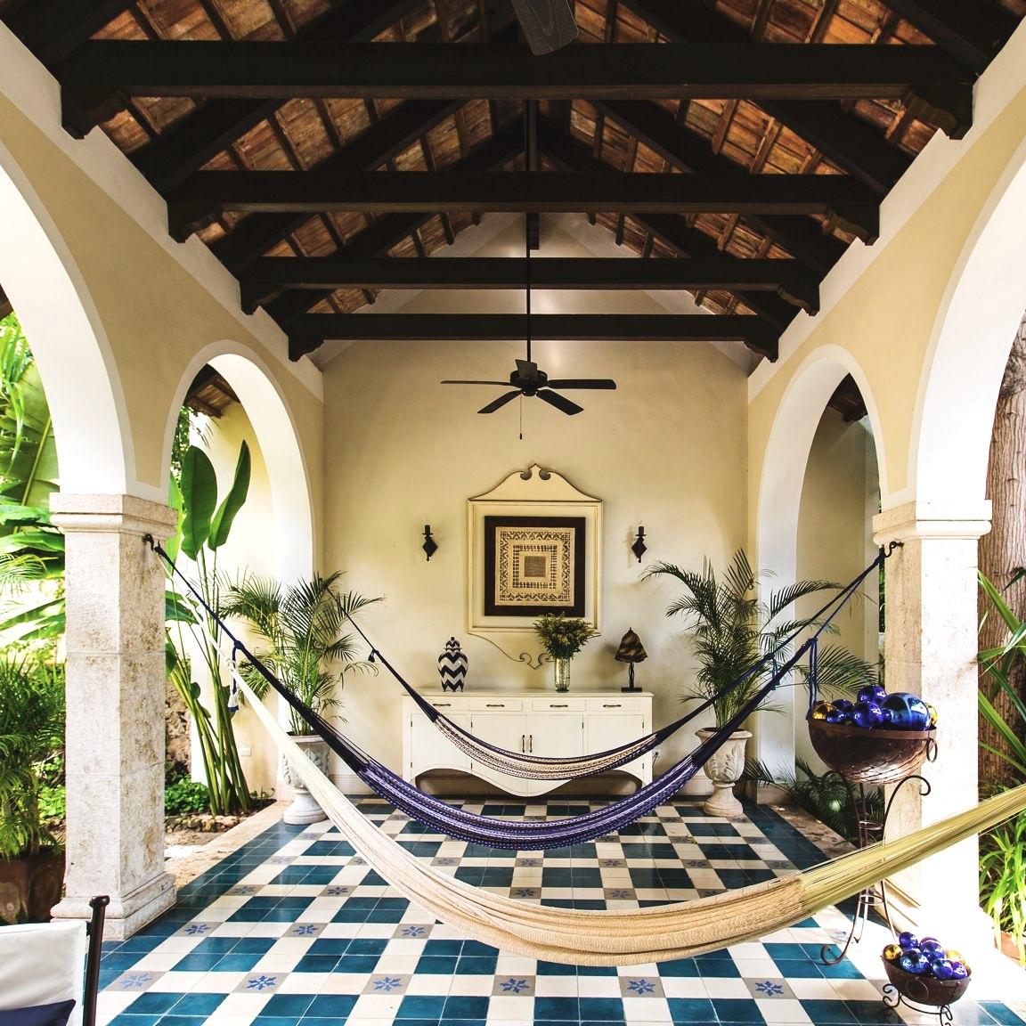 Casa-Lecanda-Yucatan.jpg