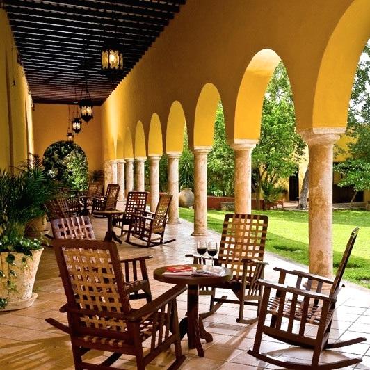 Hacienda-Misne-Merida.jpg