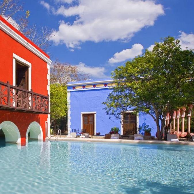 Hacienda-Santa-Rosa-Yucatan.jpg