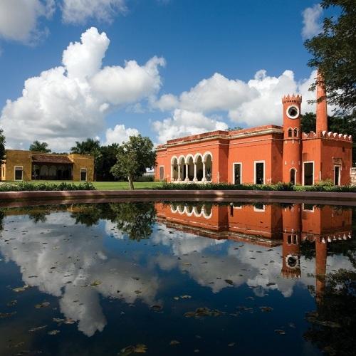 Hacienda-San-Antonio-Millet-Yucatan.jpg