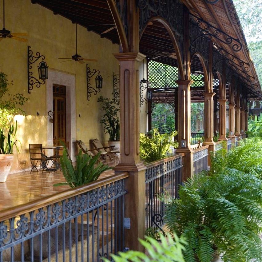 Hacienda-Xcanatun-Yucatan.jpg