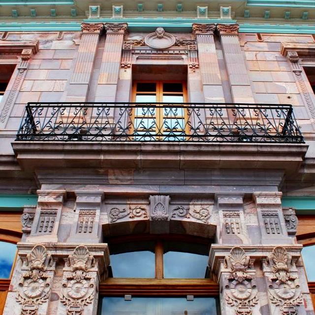 Hotel-Santa-Rita-Zacatecas.jpg