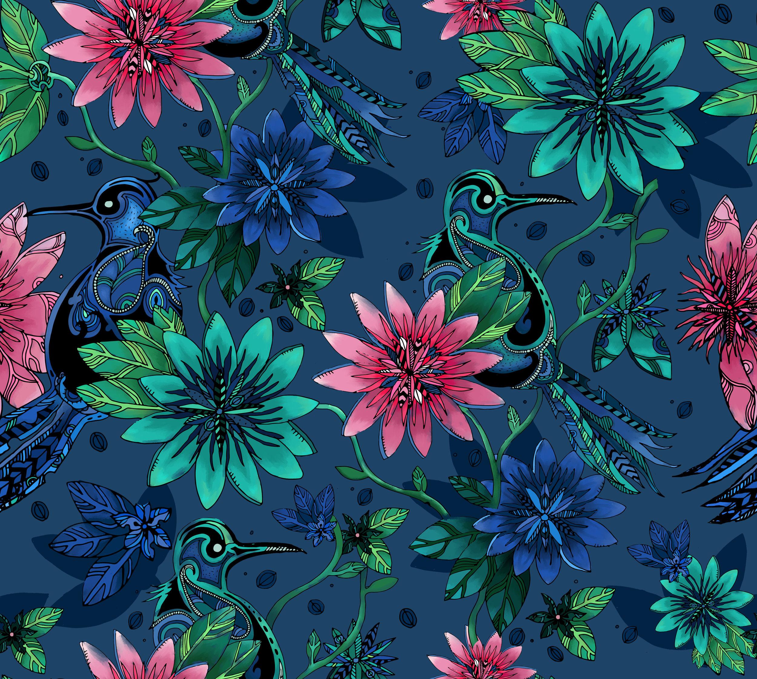 birdsandbloomsrepeat.jpg