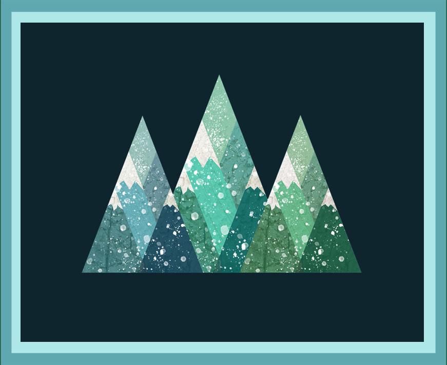 mountaininsta2.jpg