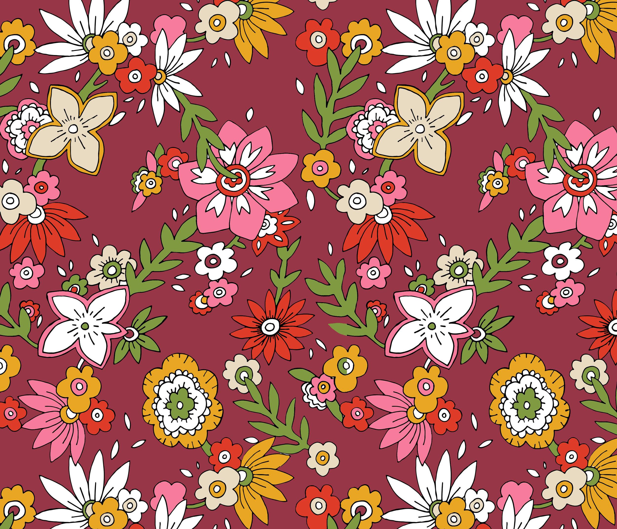 floral60s.jpg