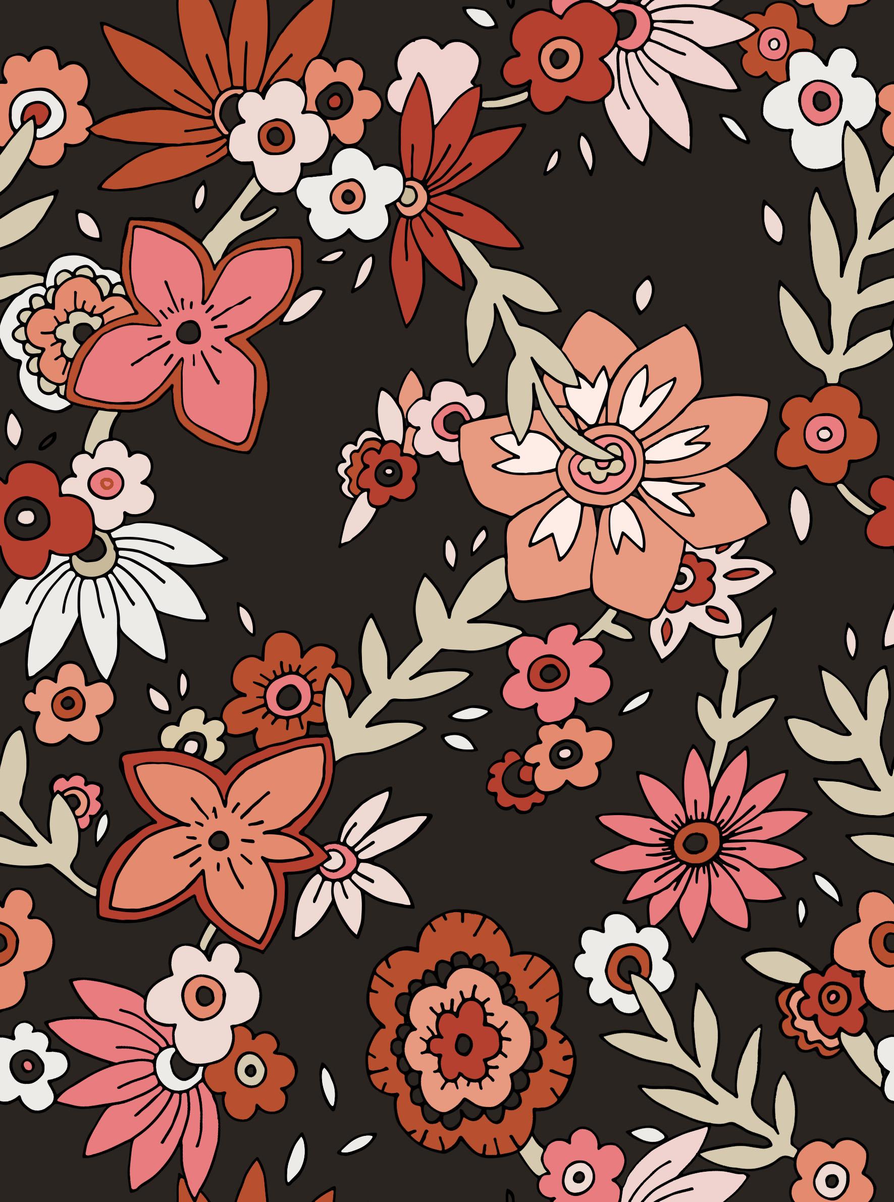 colorfulfloral2.jpg