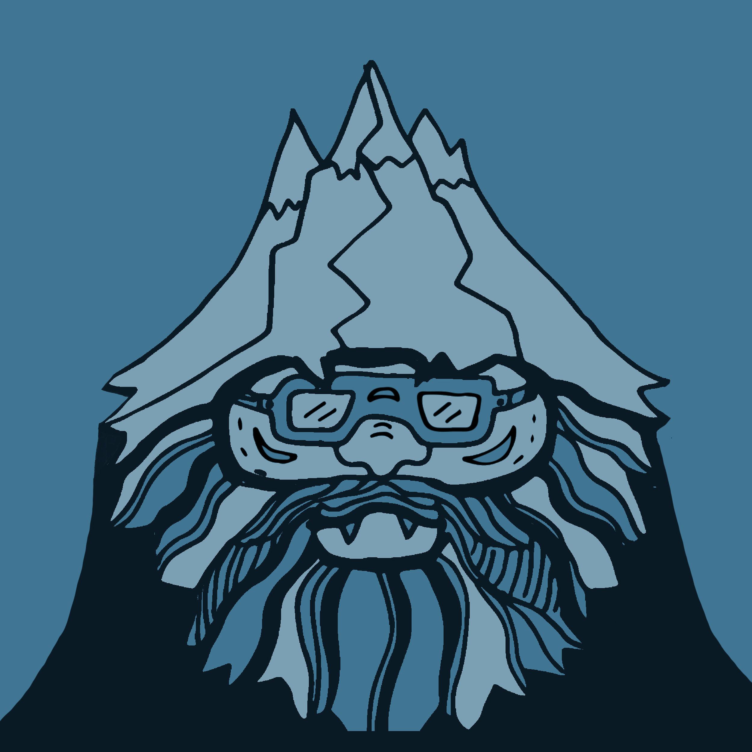 mountainyeti.jpg
