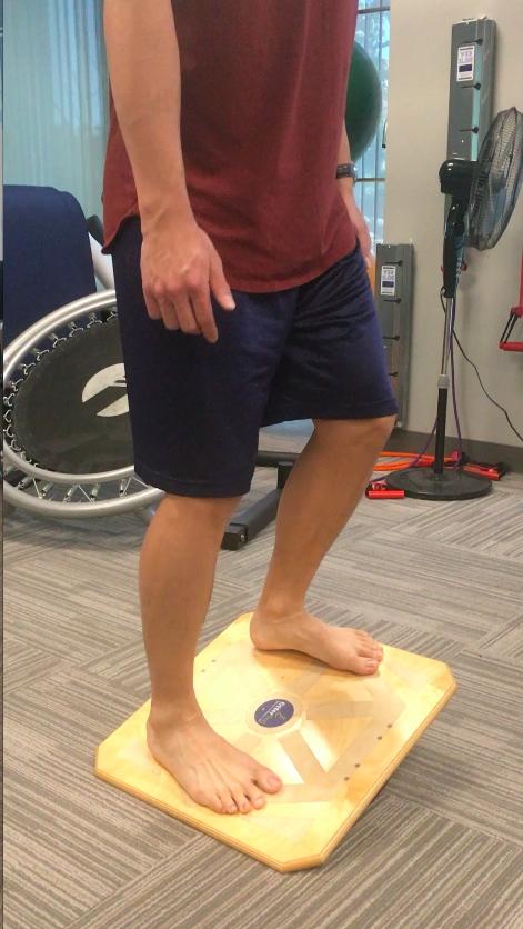 Preferred PT Facilities — Dean Wang, MD | Orthopaedic