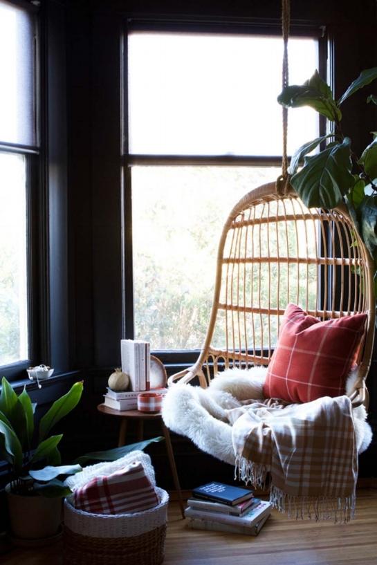 03-reading-nook-ideas-homebnc.jpg