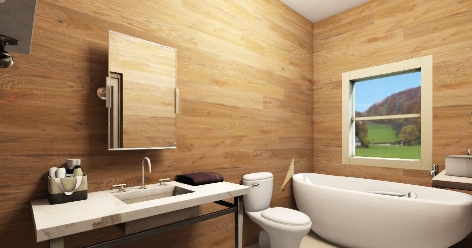 2879_Bathroom 2.png