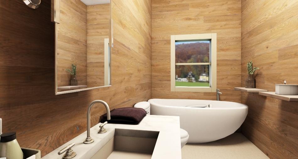 2879_Bathroom 1.png