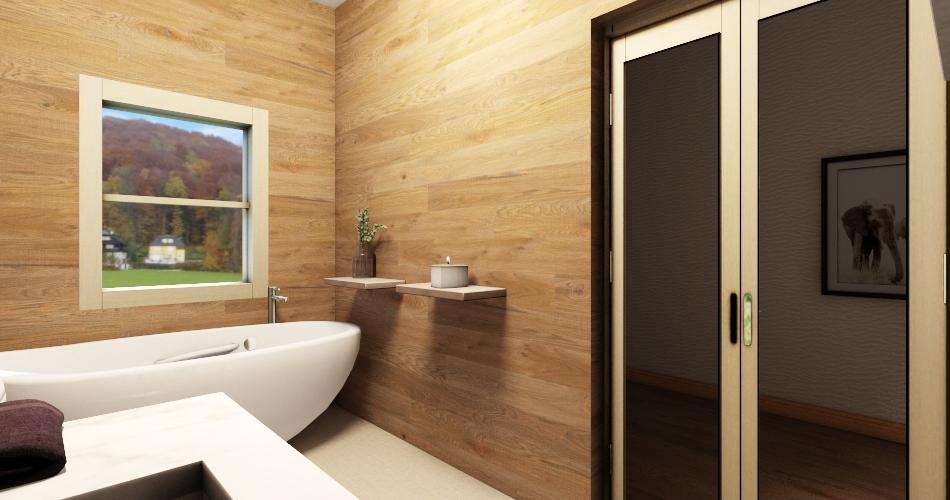 2879_Bathroom 3.png