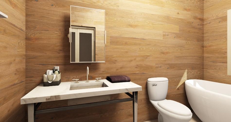 2879_Bathroom 4 (1).png