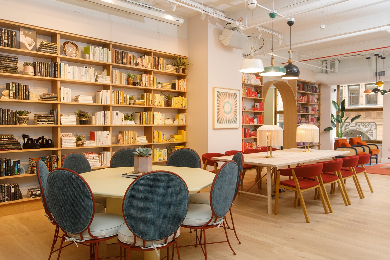 the-wing-coworking-san-francisco-12.jpg