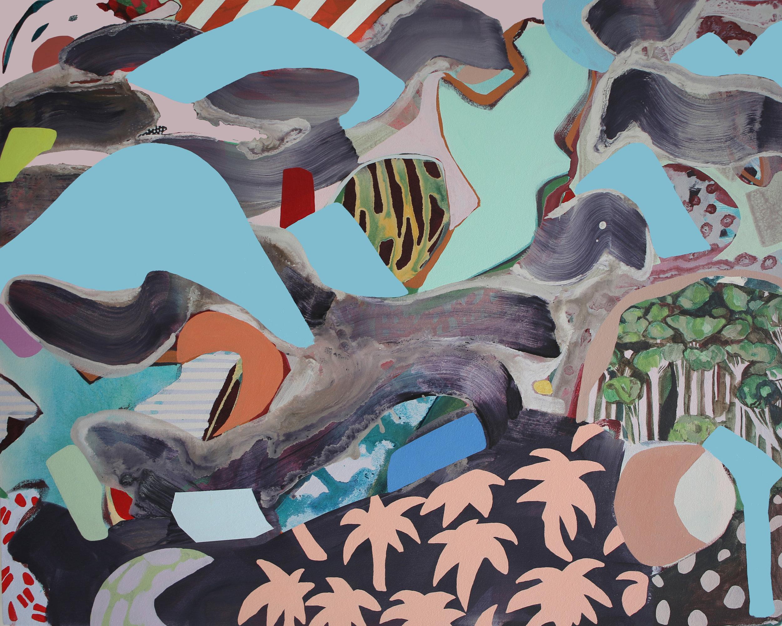 Northerly Breeze breeze 100cm x 80cm acrylic canvas.jpg