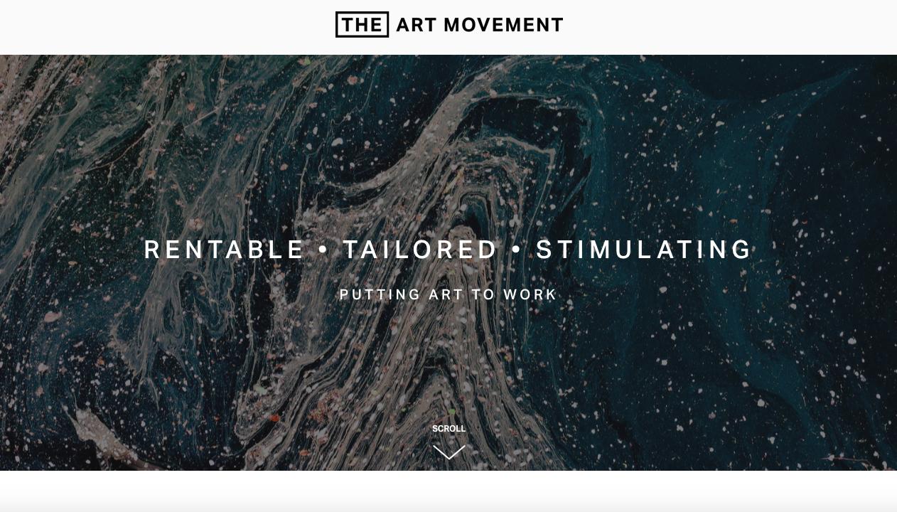The Art Movement Christchurch.jpg