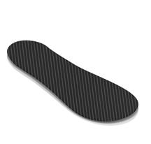 EZ CARBON FOOT ORTHOTIC