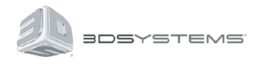 3D systems logo.PNG