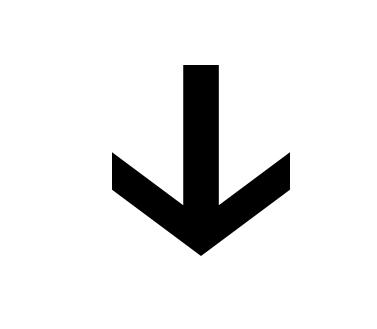 flecha.png