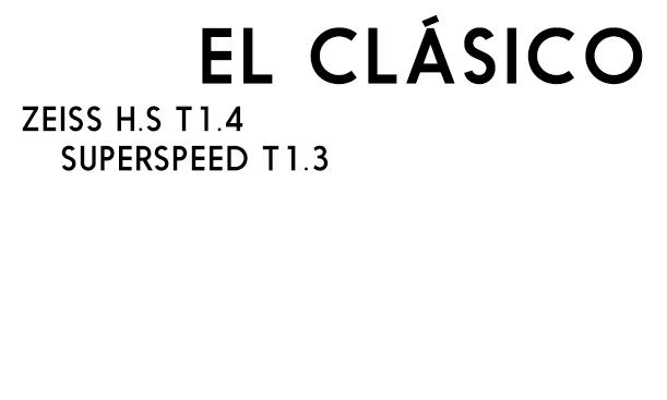 EL CLASICO.png