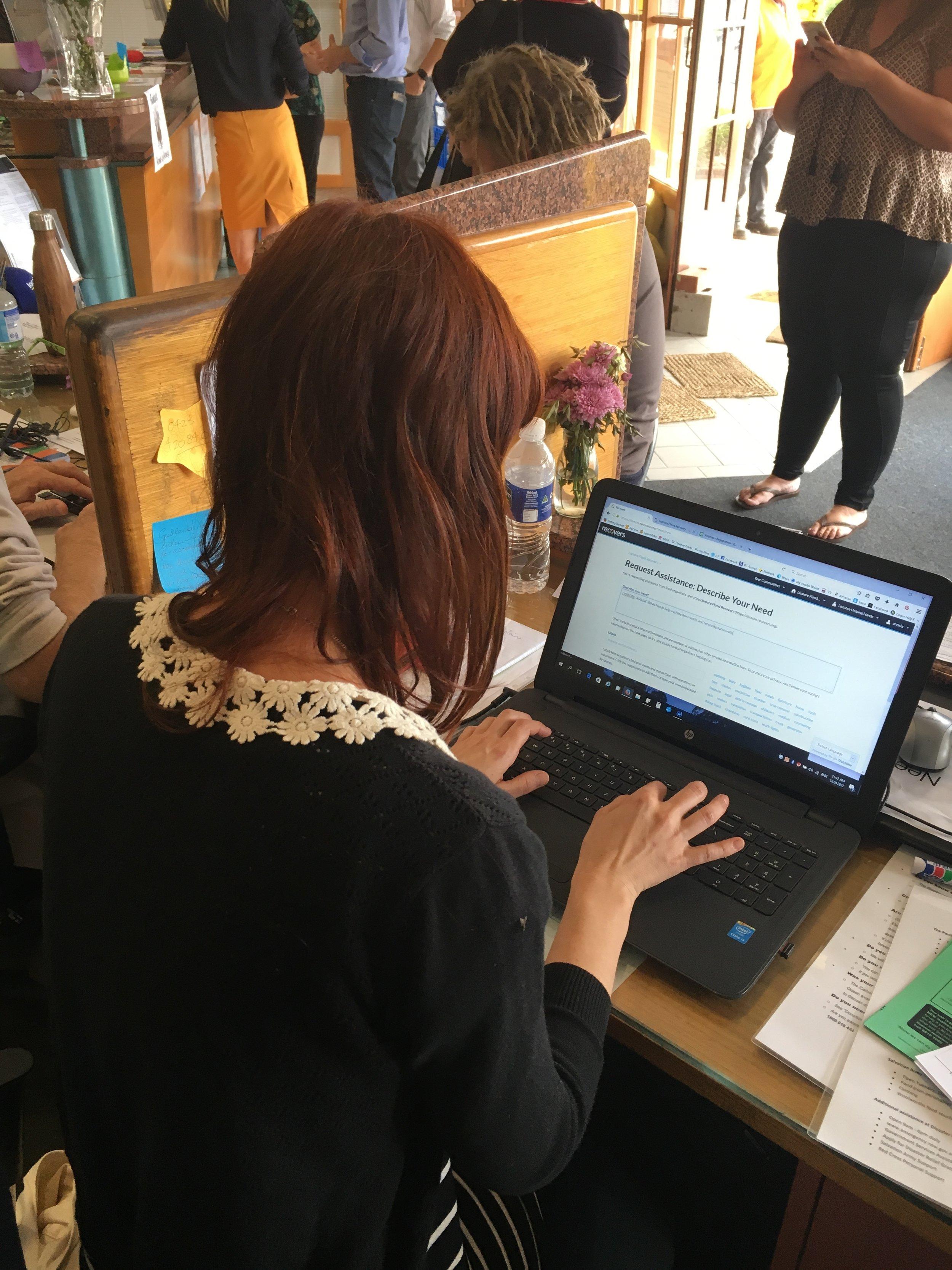 Front desk registration 2.JPG