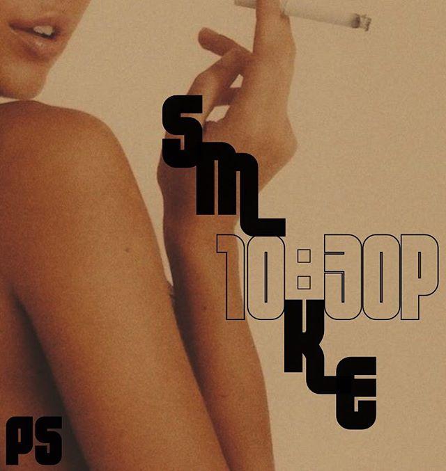 Late Night w/ Giveton Gelin Quintet @Smoke| 10:30P 🌃🎺 #GGQ  #roundmidnight #jazz
