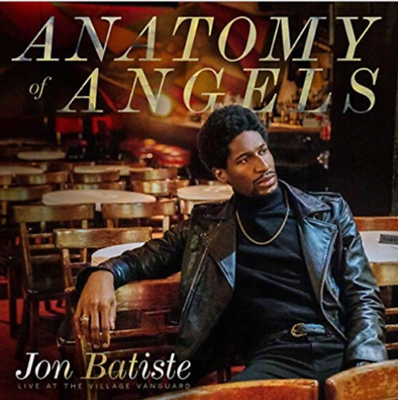 "Glad to have been a part of some great projects that are now being released this summer/fall, go check out Jon Batiste's ""Anatomy of Angels"" (Aug 2nd), Ben Wolfe's ""Fatherhood"" (Aug 30th) and Eric Wyatt's ""The Golden Rule"" (Sept 6th). . . . . Creds: @willbjazz"