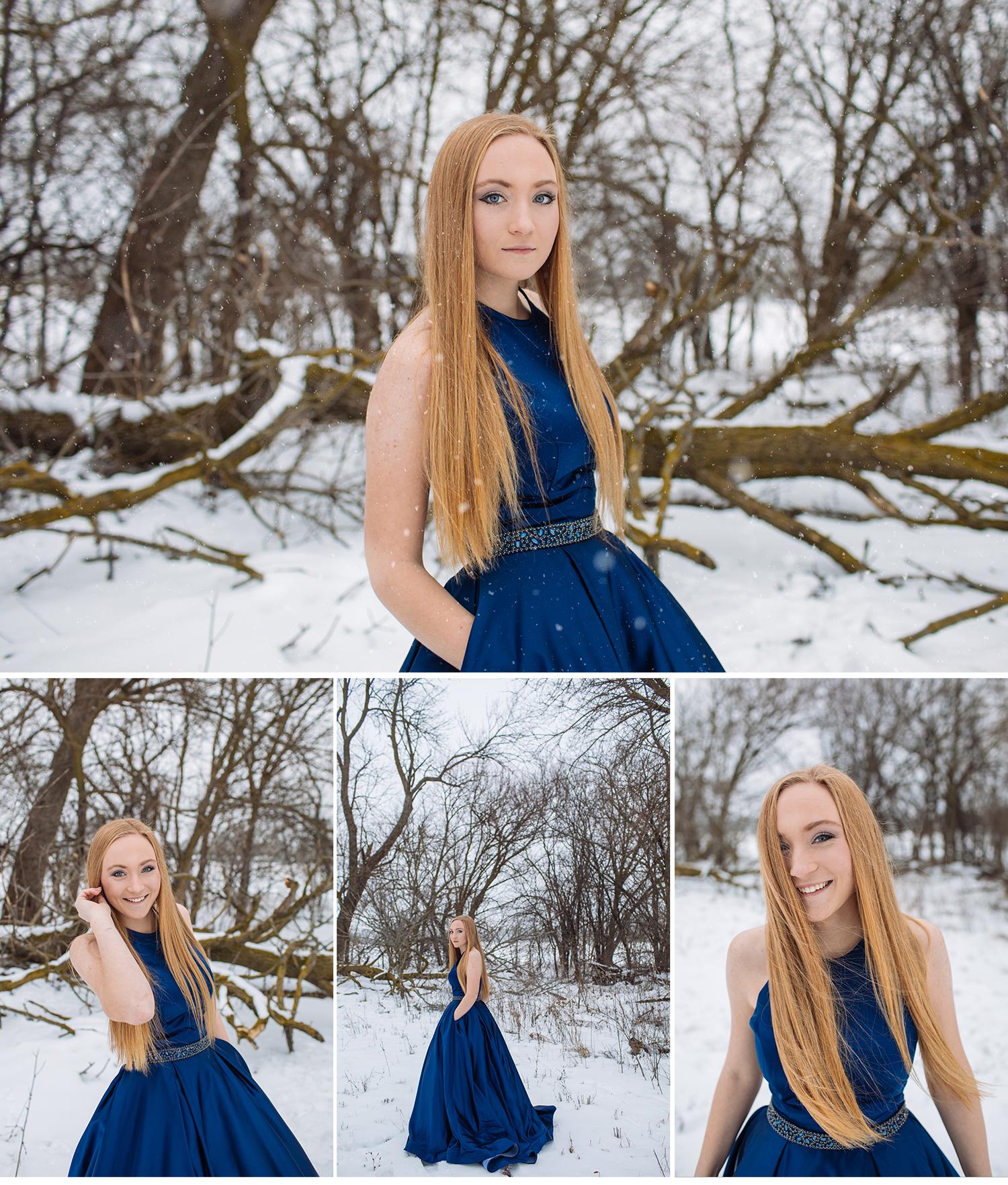 kaylee-winter2.jpg