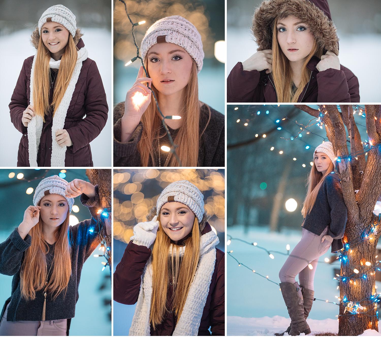 kaylee-winter.jpg