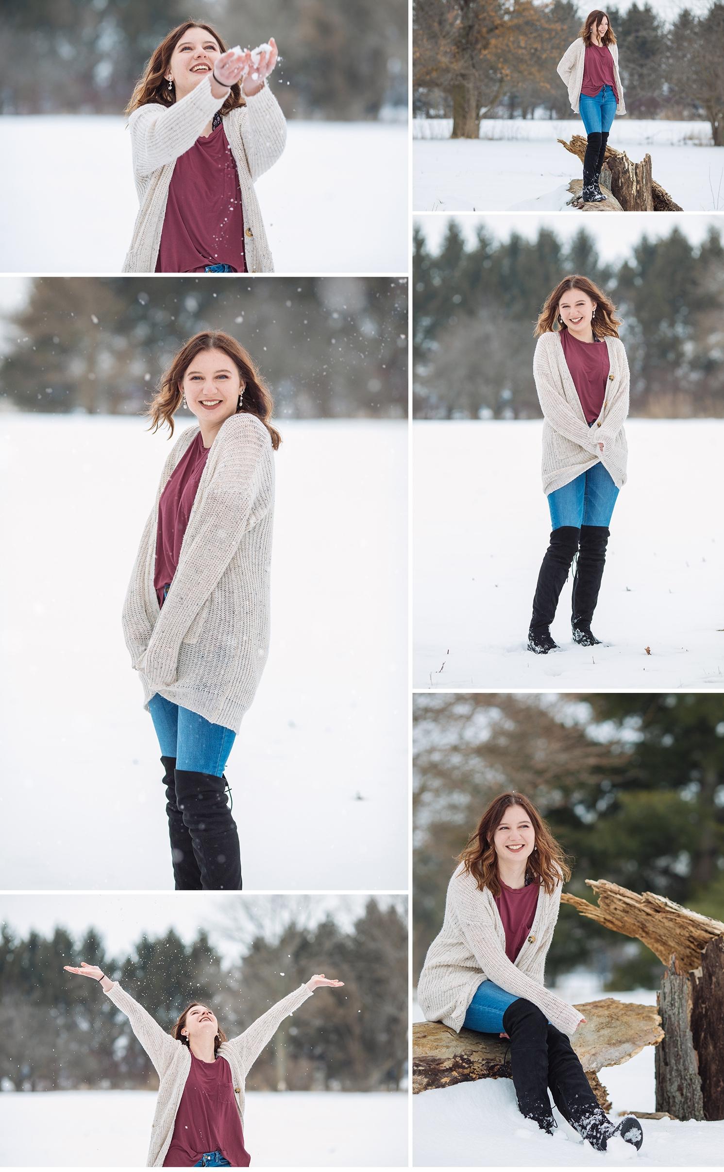 Kaitlyn-Elzeywinter.jpg