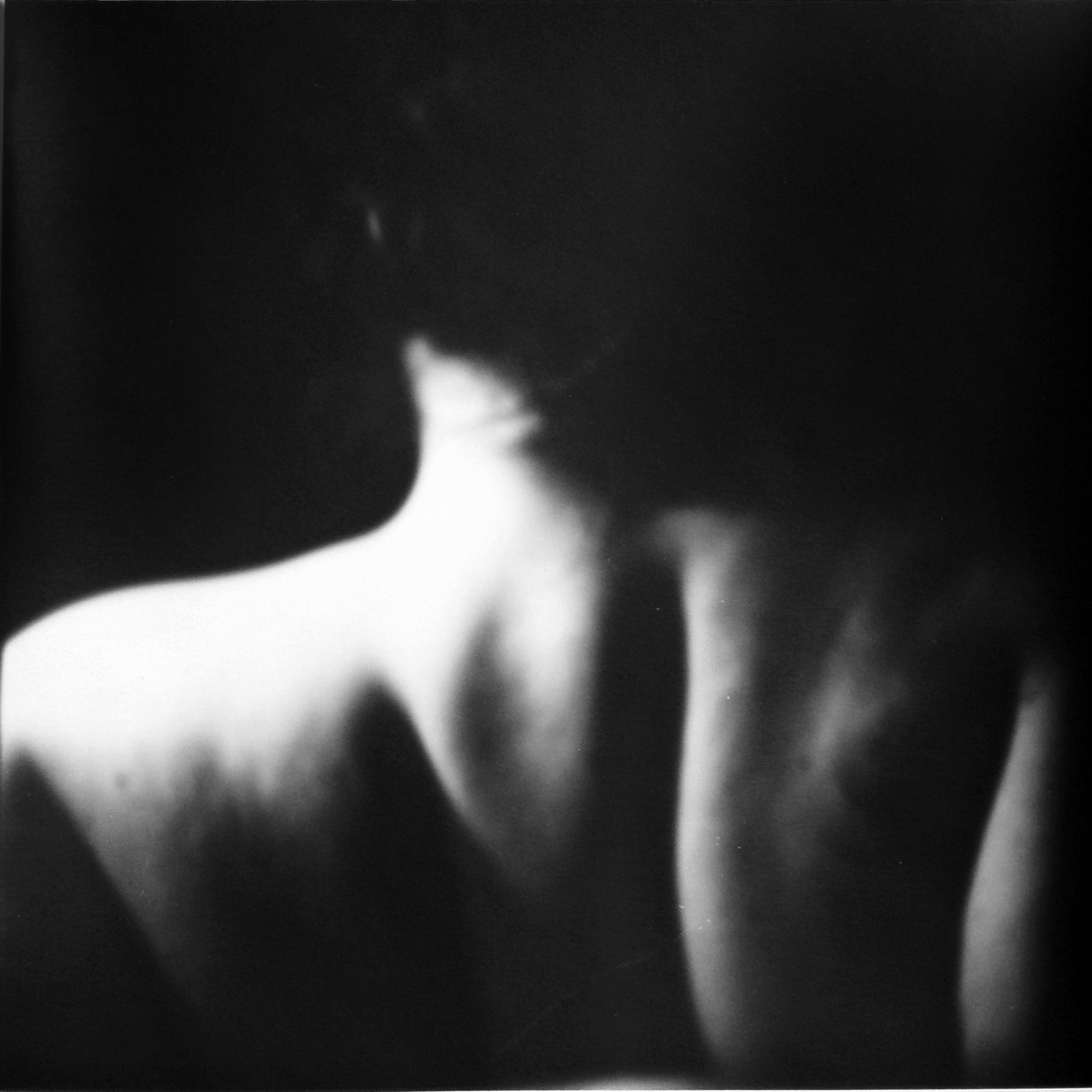 untitled8.jpg