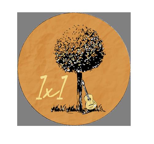 peterwhite-logo-final.png