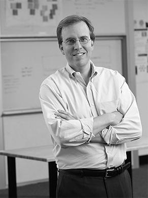 Erik Noyes - PH.D enoyes@babson.eduAssociate Professor
