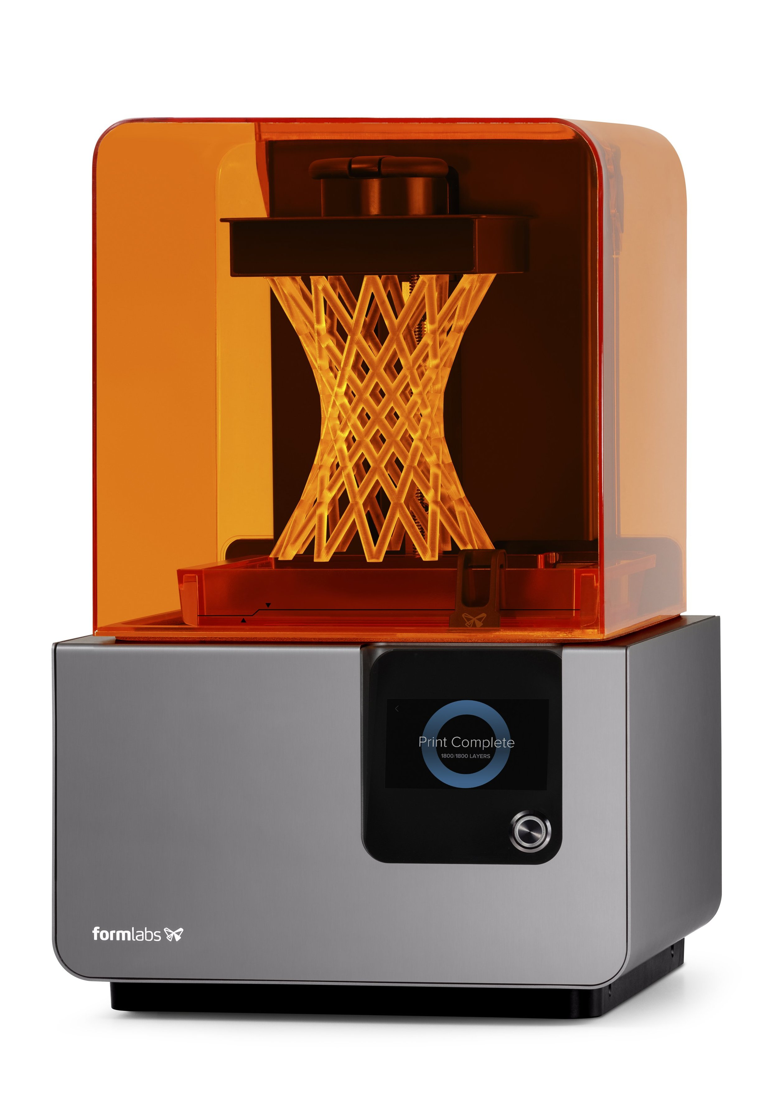 form-2-printer-three-quarters-hart1.jpg