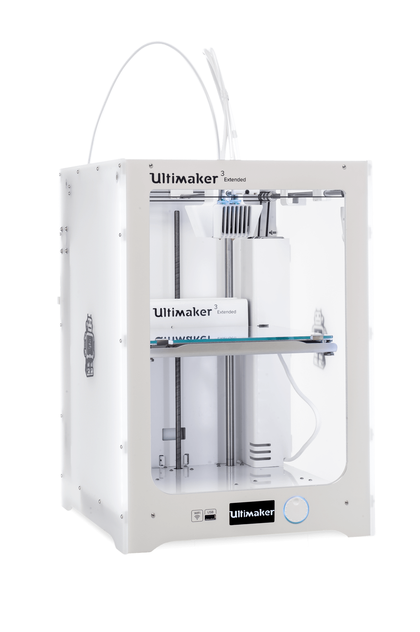 Ultimaker_3_Extended_21.png