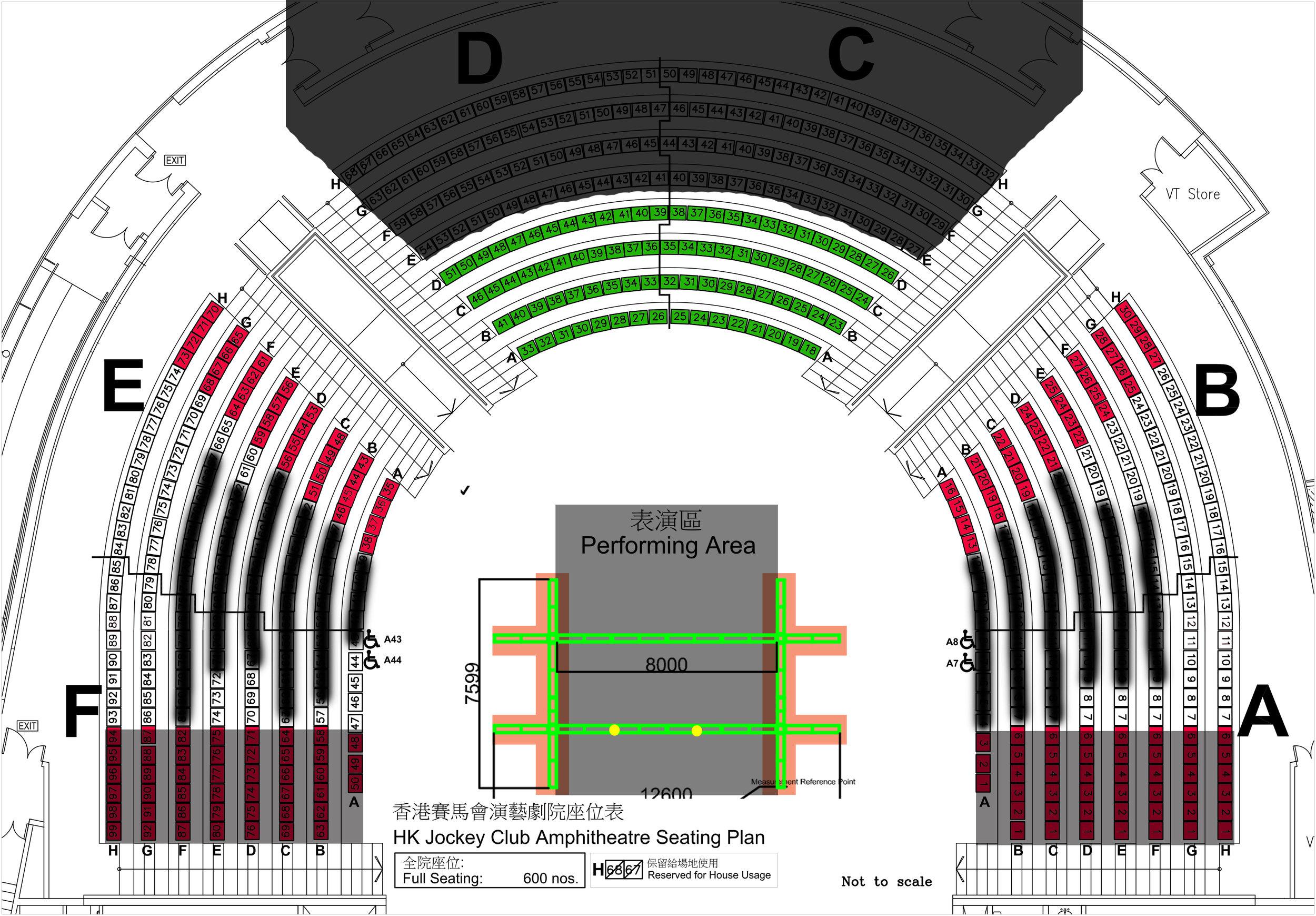PTHK-Amphitheatre_seating_plan-(Nov2018).jpg