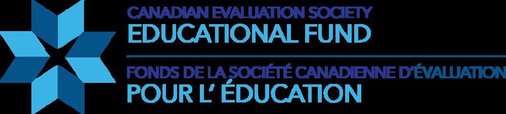 cesef-logo-study-blue.png