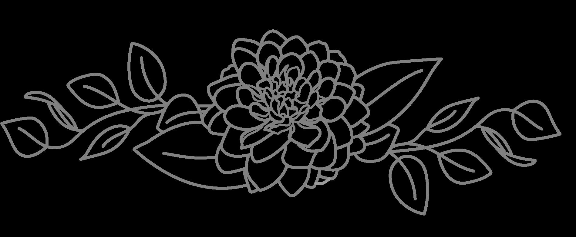 Floral_Bouquet.png
