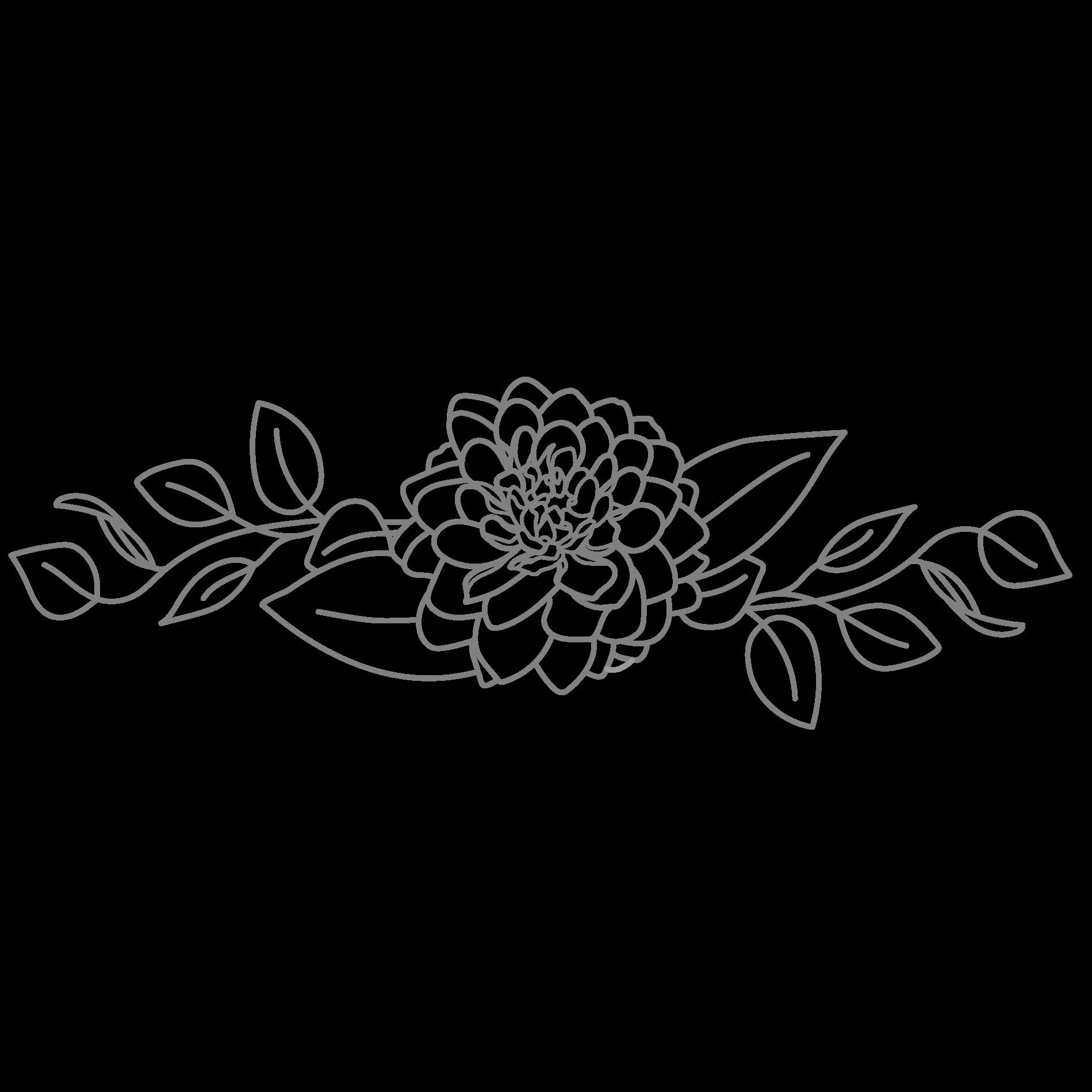 Floral_Bouquet_Square.png