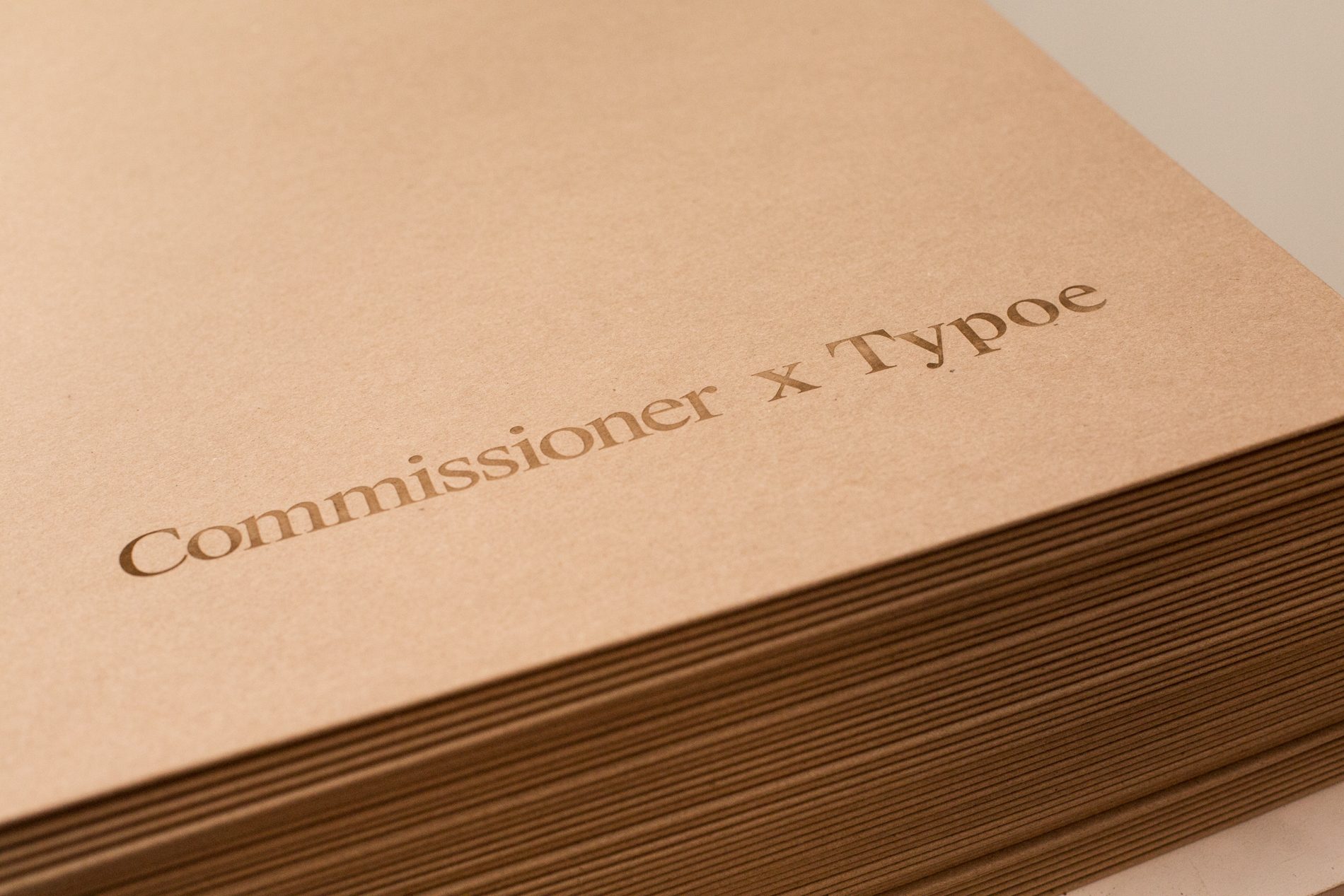 10252018 Commissioner and Typoe web-33.jpg