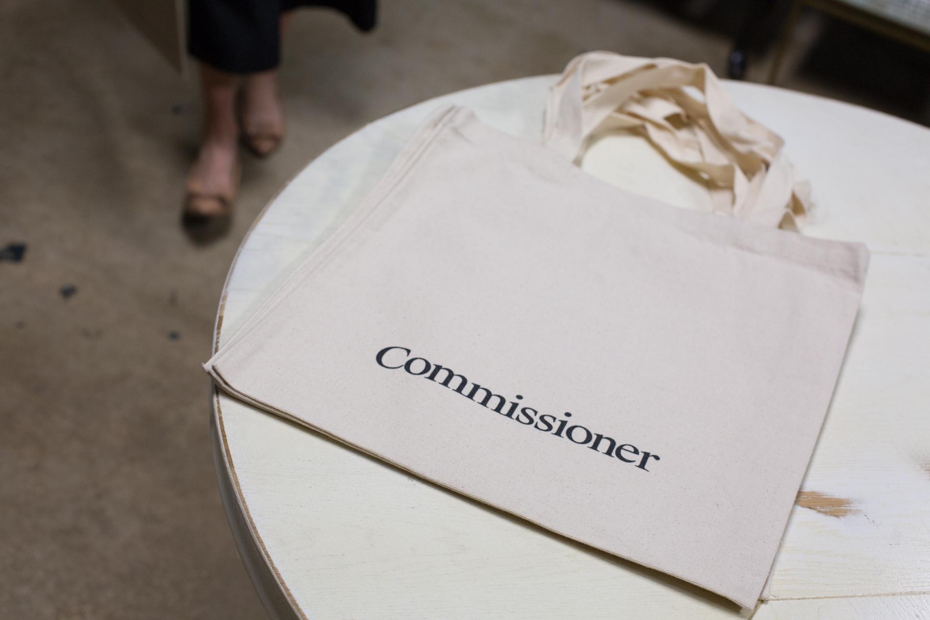 10252018 Commissioner and Typoe web-134.jpg