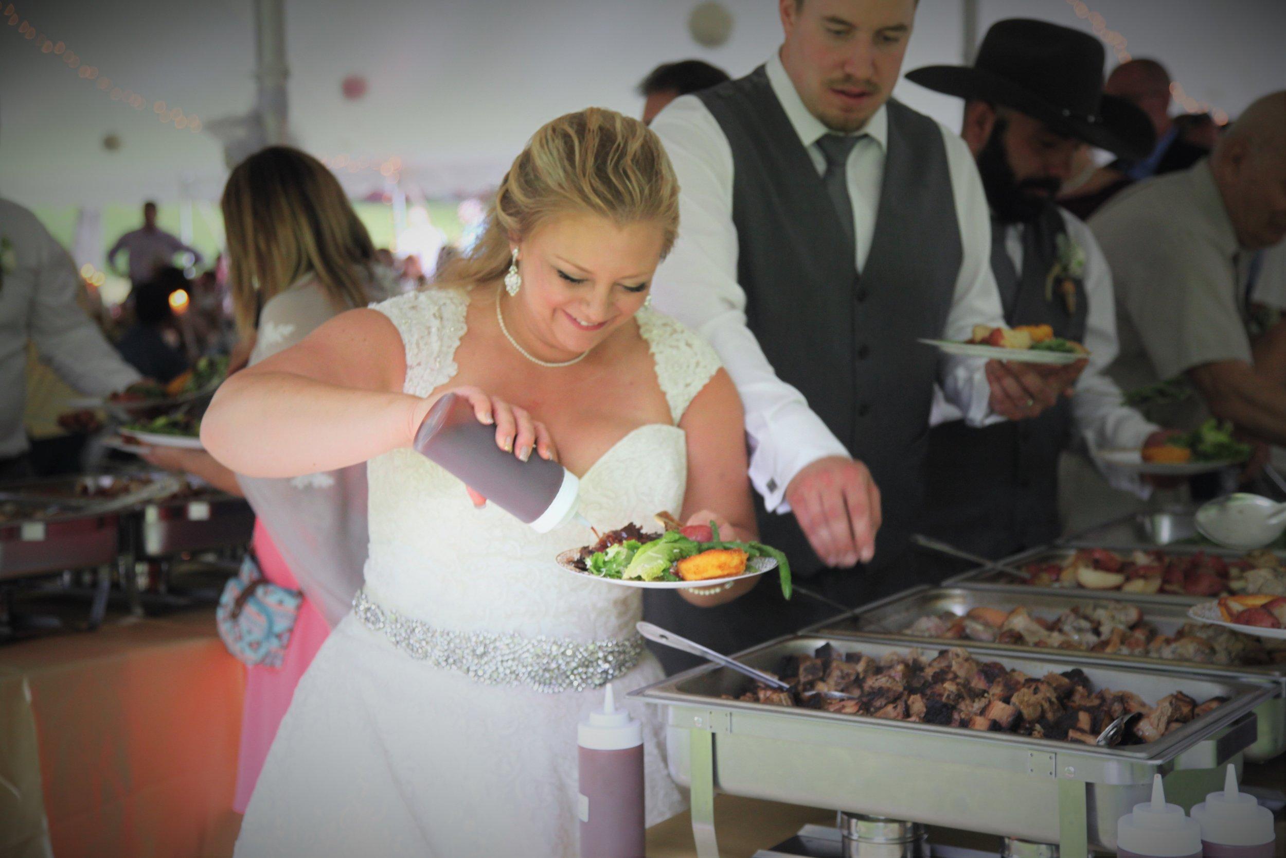 Hufnagle wedding 2016 _1.jpg