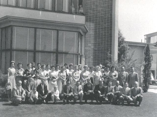 FBC Church 1953.jpg